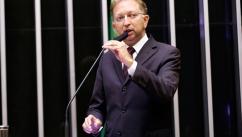 João Campos critica retirada do Coaf de Sérgio Moro
